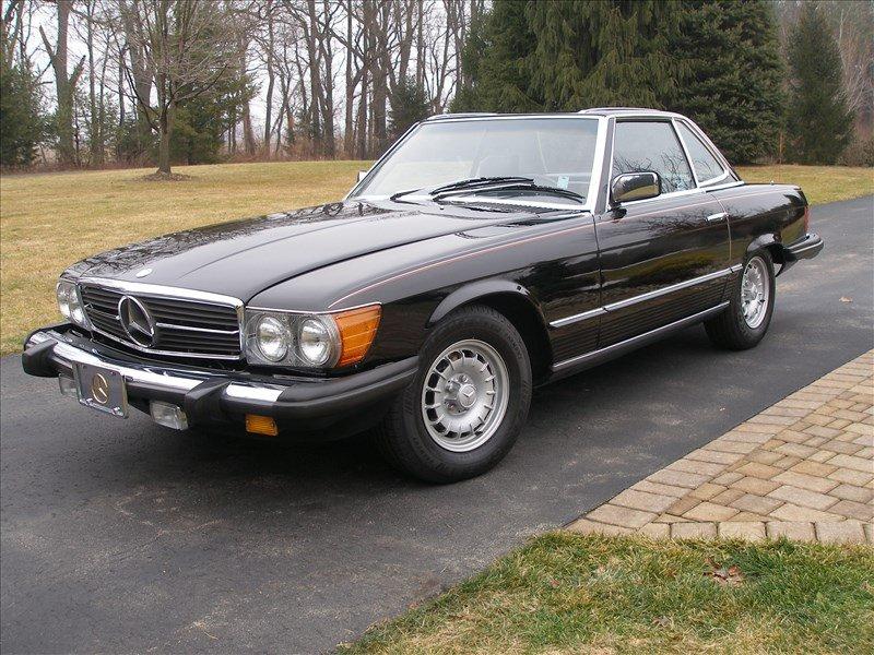 198420Mercedes20Benz20380SL-1014