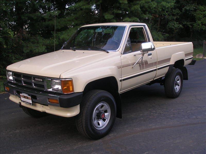 198620Toyota204X4-2613