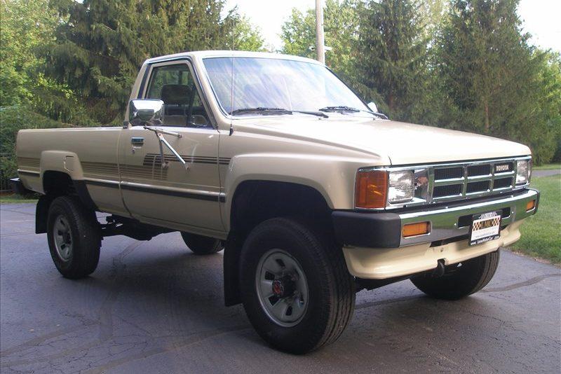 198620Toyota204X4-2615