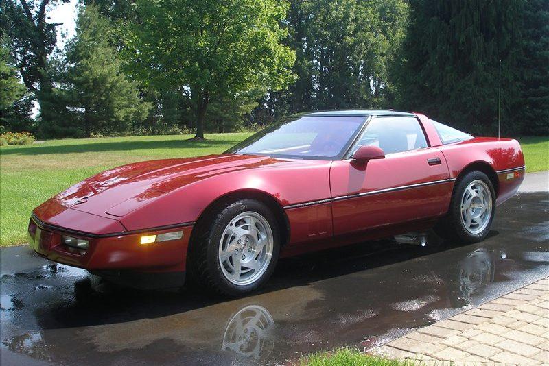 199020Chevrolet20Corvette20ZR1-1035