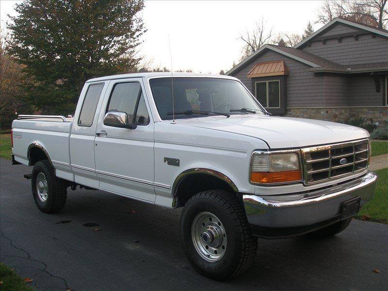 199620Ford20F-25020XLT-2127