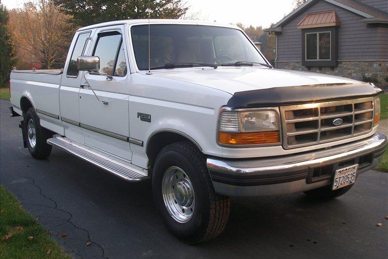 199720Ford20F-25020XLT-2161